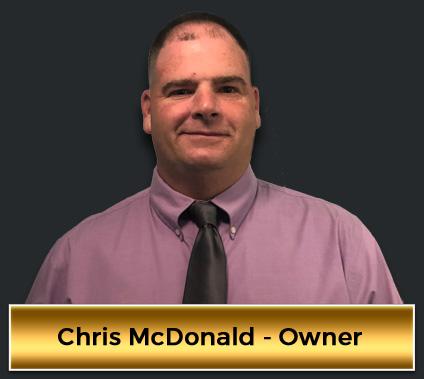 Chris-McDonald