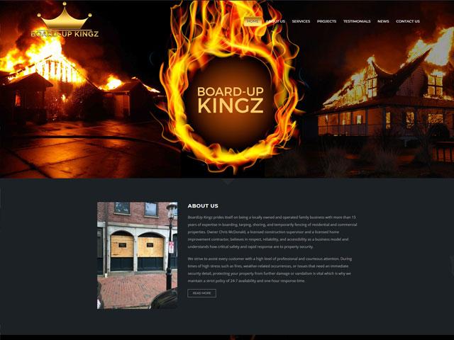 boardupkingz-website